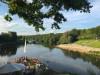 Neckarguide Lieblingstour »Wo Neckar und Rems sich küssen«