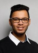 Mohammad, Jehad