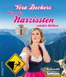 Vera_Deckers