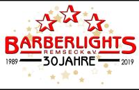 30J-Jubiläums-LOGO-Barberlights