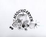 Naschgarten Logo