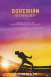 Open Air Kino -Bohemian Rhapsody