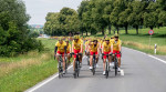 Ginkgo-tour in aldingen