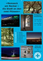 Fotografie-Ausstellung VHS