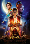 Kinomobil_Aladdin