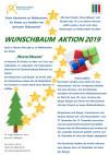 Wunschbaumaktion 2019_Flyer