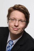 Kirsch, Steffen