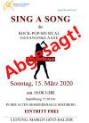 Sing_a_Song_Plakat_abgesagt