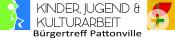 Logo Bürgertreff