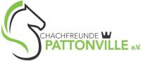 Logo_SFP_klein