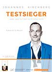 Kirchberg_testsieger