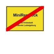 Absage MiniRemseck 2021