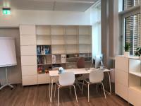 Aerztehaus_Praxisgemeinschaft-Zamora-u-Schuler (Psychotherapie für Kinder und Jugendliche)