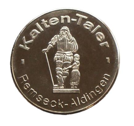 Kalten-Taler