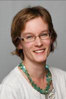 Pohl, Kathrin