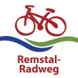 Remstal-Radweg