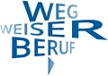 logo_Wegweiser_Beruf