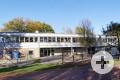 Grundschule Neckargröningen