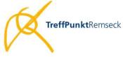 Logo Treffpunkt Remseck