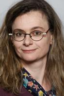 Eva Gabler
