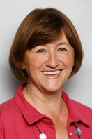Monika Kaufmann