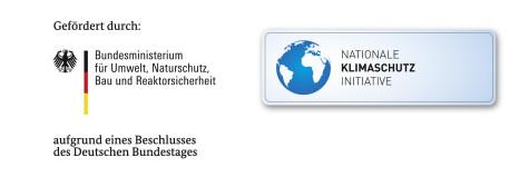 Logo_Nationale-Klimaschutzinitiative