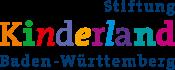 Logo_Stiftung-Kinderland