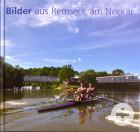 """Bildband """"BIlder aus Remseck am Neckar"""", 2009"""