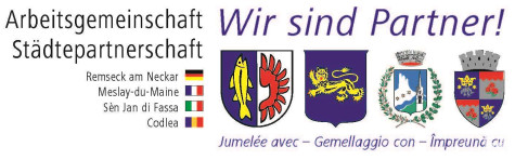 Logo AG Städtepartnerschaften neu 2018