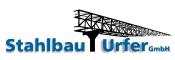 Logo Urfer
