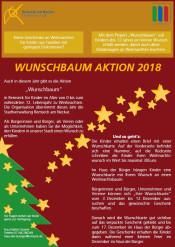 Wunschbaum-Flyer-2018