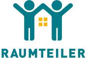 Logo_Raumteiler