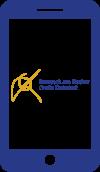 Logo Remseck-App