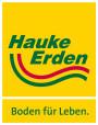 Hauke-Erden GmbH