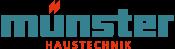 Münster Haustechnik GmbH