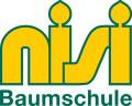 Logo Baumschule Nisi