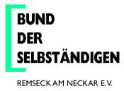 BDS Remseck am Neckar e. V.