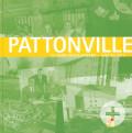 Pattonville - 20 Jahre Zweckverband - 1992 bis 2012