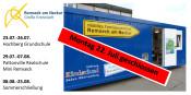 Schließung_MobilesFamilienzentrum_Sommer2019