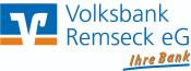 Volksbank Remseck