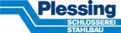 Plessing Logo