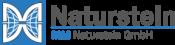 MM Trade Naturstein GmbH