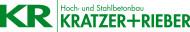 KRATZER + RIEBER Hoch- und Stahlbau