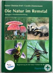 Buch_-_Die_Natur_im_Remstal