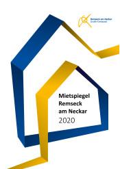 Mietspiegel_2020_Titel