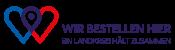 Logo: www.wir-bestellen-hier.de