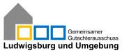 Logo-gemeinsamer-Gutachterausschuss