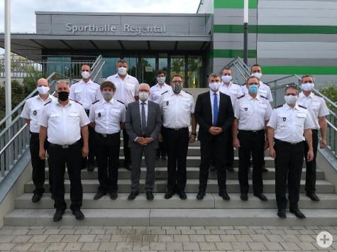 Feuerwehr_Hauptversammlung_2