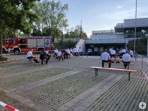 Feuerwehr_Hauptversammlung_4