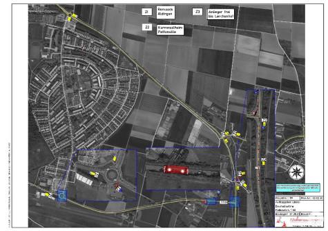 Verkehrszeichenplan_Pattonville